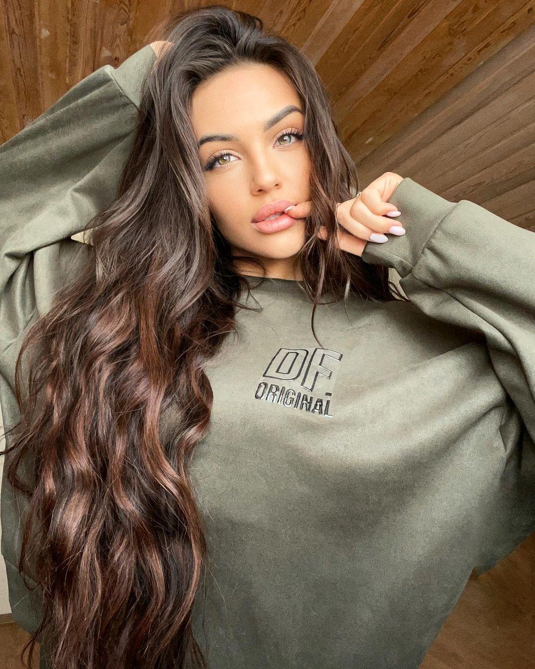 Anastasia-Tailakova