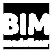 bim-logo-wit-100x100