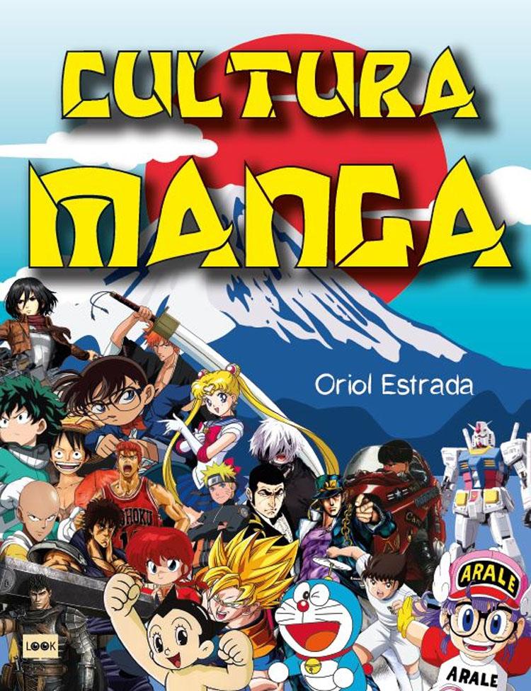 CULTURA-MANGA-COVER.jpg