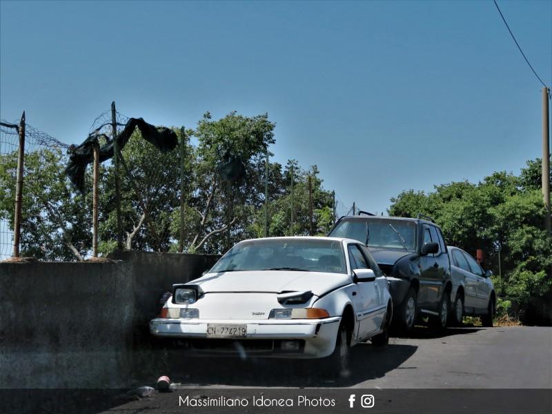 Auto Abbandonate - Pagina 14 Volvo-480-1-7-122cv-90-CN774219