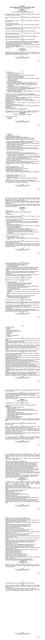 Aktualny-STATUT-KKS-10-12-2019-r-1-skonwertowany