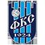 FK Smederevo 64x64.png