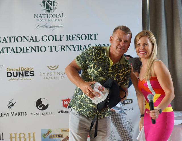 1-National-Golf-Resort-2021-07-193