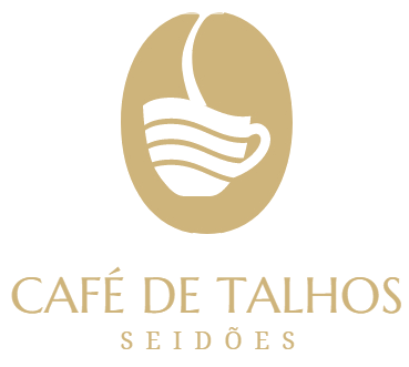 https://i.ibb.co/TMH85kW/Caf-de-Talhos.png