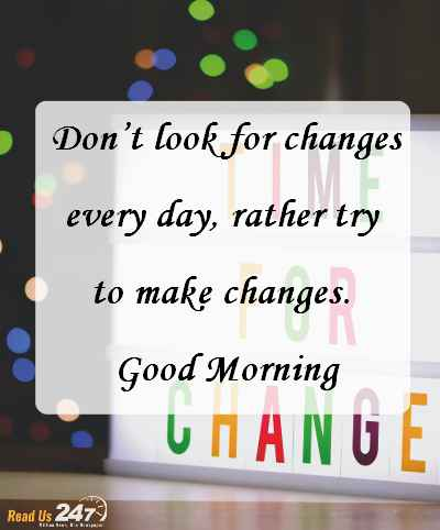Positive-Good-Morning-Quotes-8