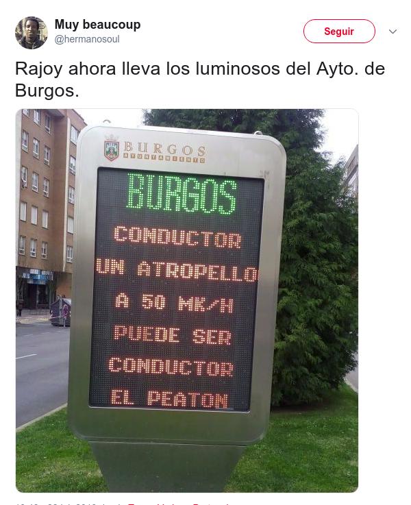 El hilo de Mariano Rajoy - Página 20 Xjsd93fe3994a22671