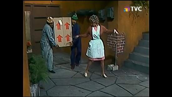 la-lavadora-1980-tvc5.png