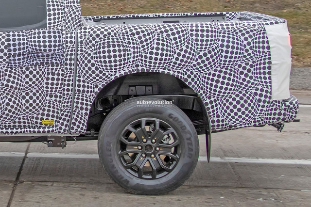 2021 - [Ford] Ranger 7-AD06357-0-FEB-4523-B7-B5-3-FC4-A4-F23-BED
