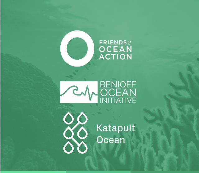 Up-Link-Ocean-Partners