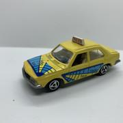 Renault 18 nr 266
