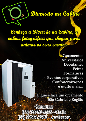 cabine-fot