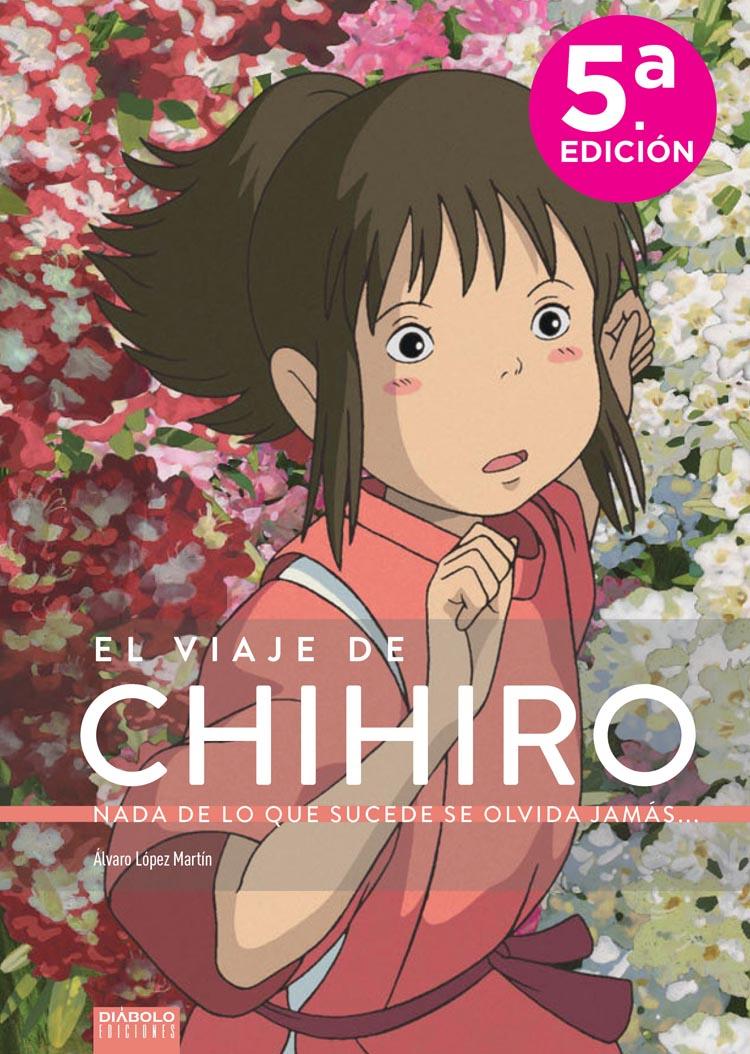 chihiro-portada-pegatina-quinta-edici-n.jpg