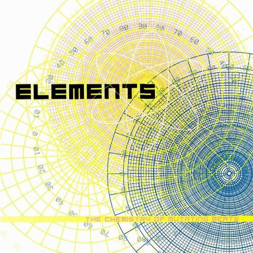 VA - Elements 1997
