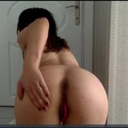 Screenshot-10647