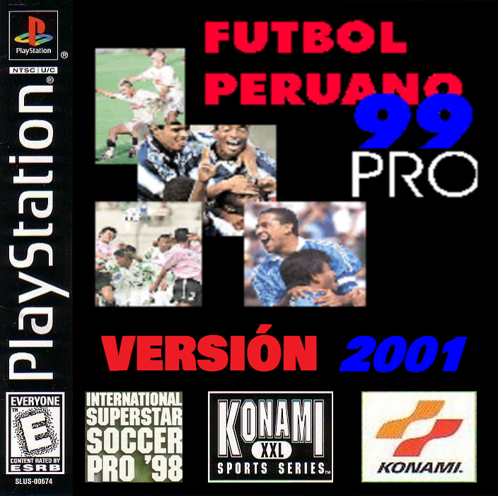 [Image: Futbol-Peruano-99-PRO-Versi-n-2001-ISS-PRO-98.png]