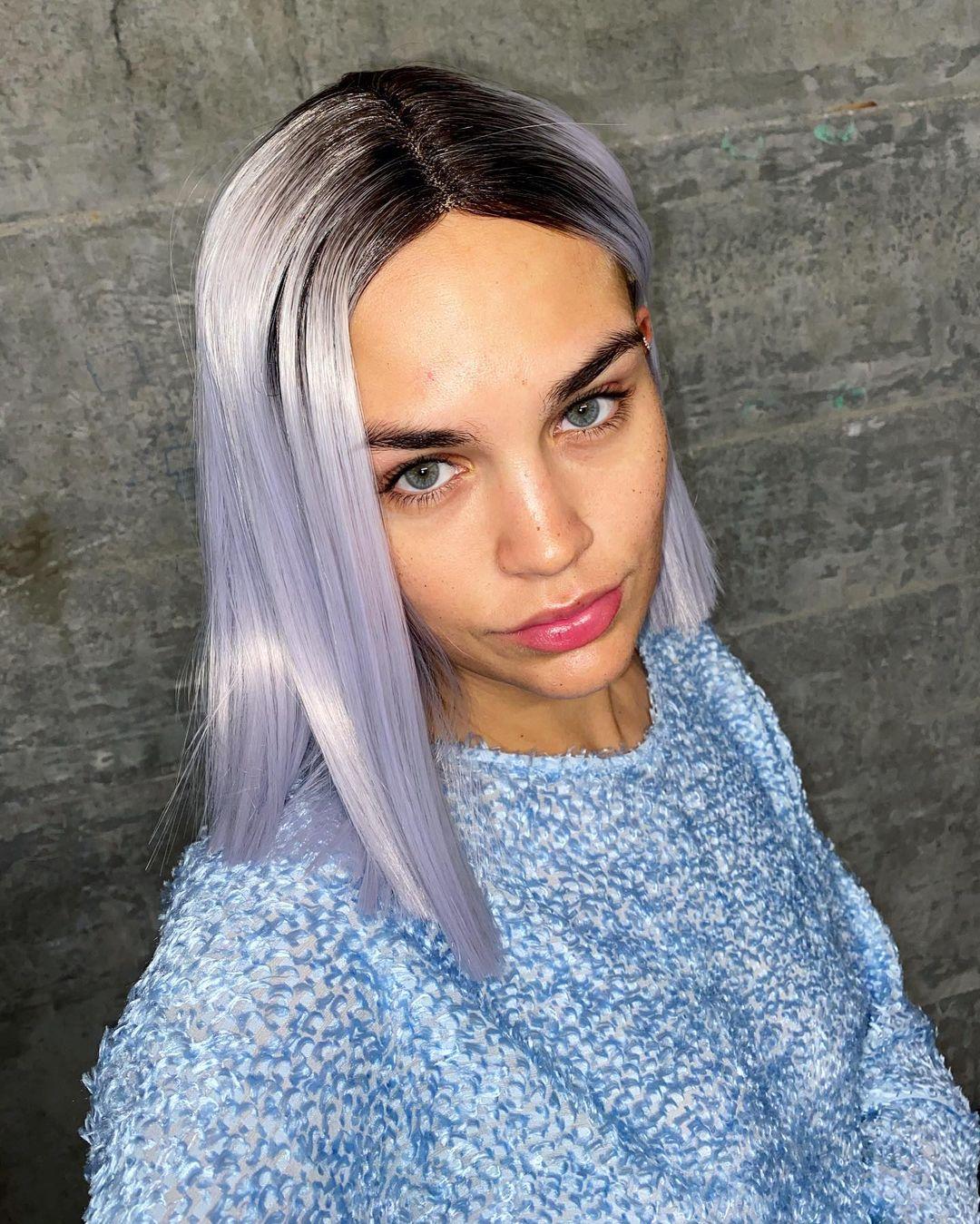 Anastasia-Eremenko