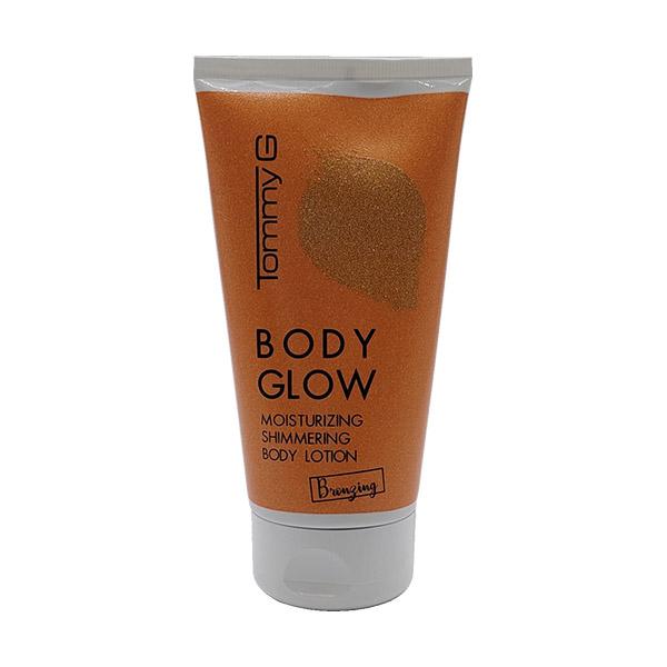 Illuminante per il corpo, i prodotti per un look glow