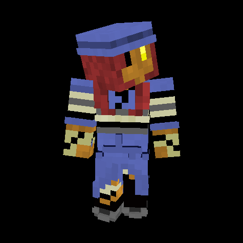 Roblox Arsenal Scarecrow Skin Arsenal Scarecrow Add Ons Vol 1