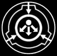 admin-1.png