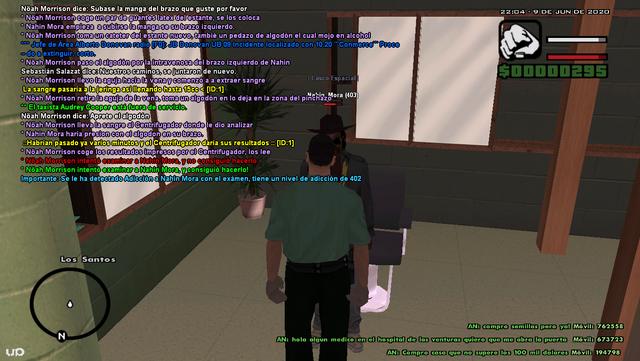 Captura-de-pantalla-2585.png