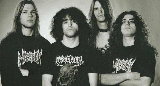 Band 1989