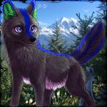 wolf1-by-livdeer-ddxm9eh