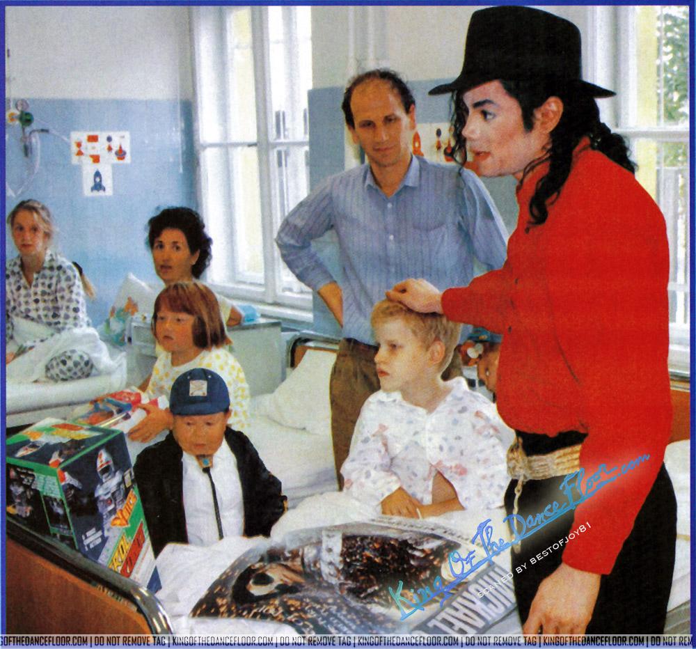 hospital-b-0064.jpg