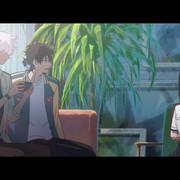 Shiguang-Daili-Ren-S01-E06-5-5-WEBRip-10