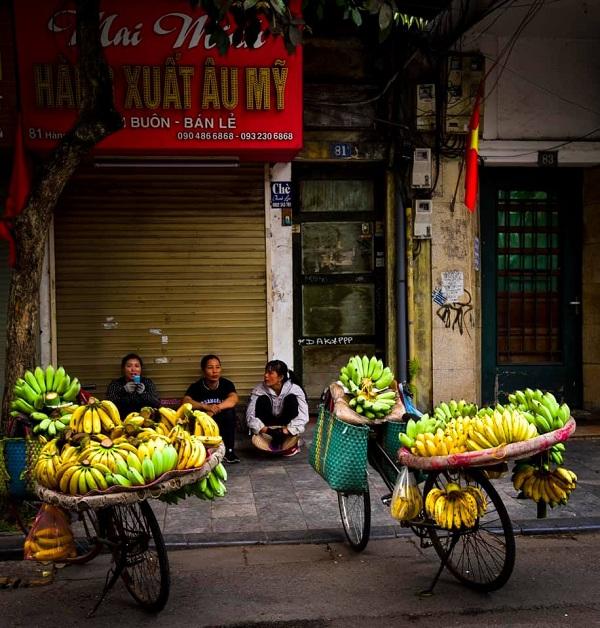 hanoi-culture