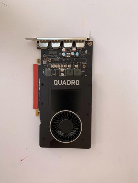 IMG-3540