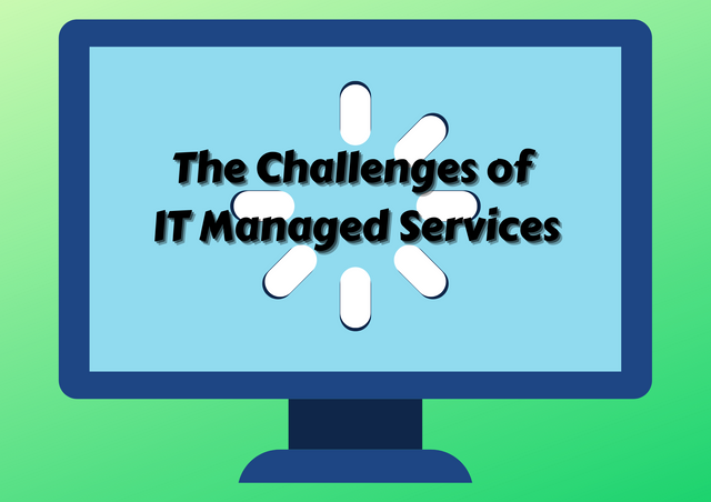 The-Challenges-of-IT-Managed-Services
