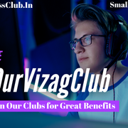 Small-Business-Club