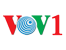 radio VOV1