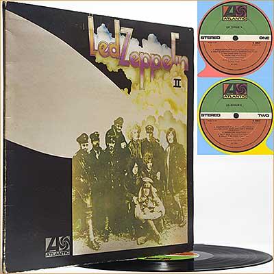 https://i.ibb.co/TMz46z2/Led-Zeppelin69-Two-400-LP.jpg