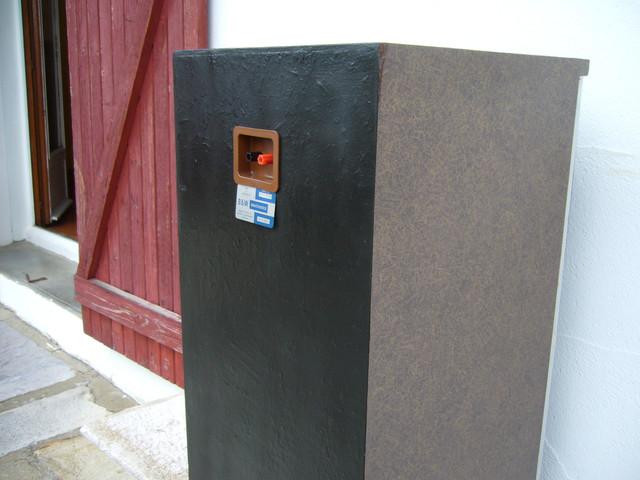 P1130285