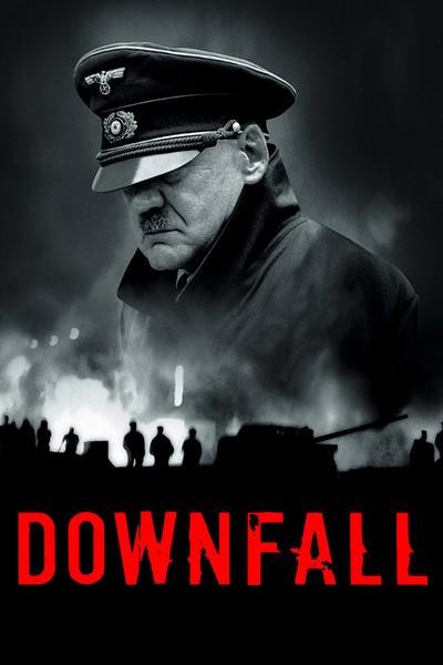 downfall-nazi-adolf-hitler