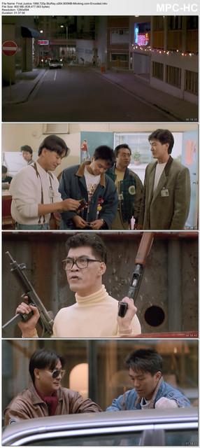 Final-Justice-1988-720p-Blu-Ray-x264-800-MB-Mkvking-com-Encoded-mkv-thumbs-2019-07-18-09-10-22