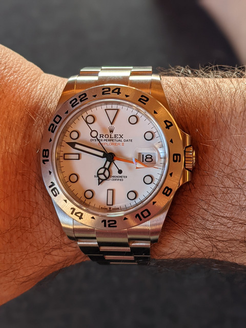 La montre du vendredi, le TGIF watch! - Page 6 PXL-20210718-044754502-PORTRAIT