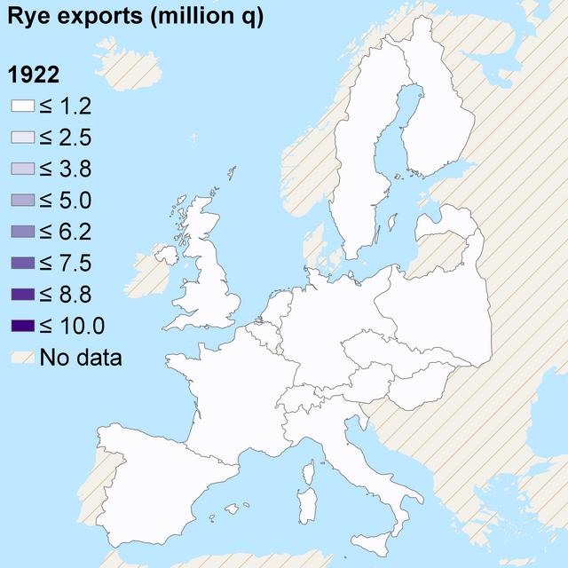 rye-exports-1922-v2