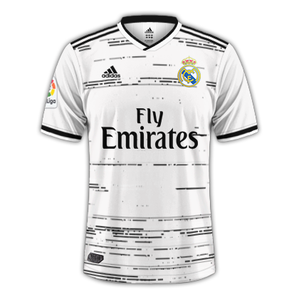 Real-Madrid-Home