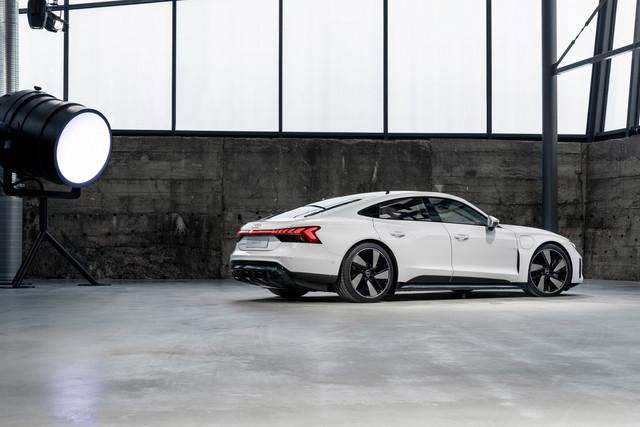2021 - [Audi] E-Tron GT - Page 6 EB9-BA455-FC87-4584-A0-A3-59-A77-F33-AF0-C
