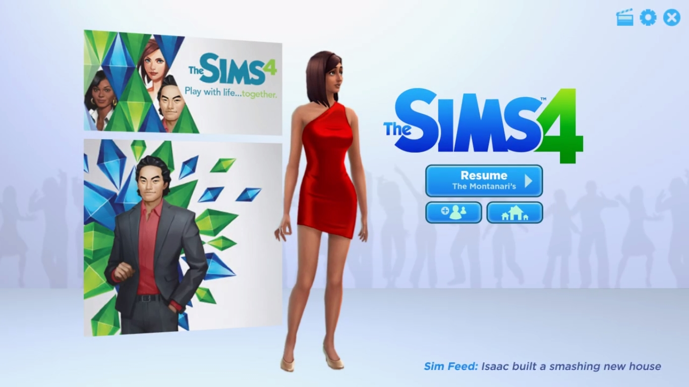 Sims-Main-Menu.jpg