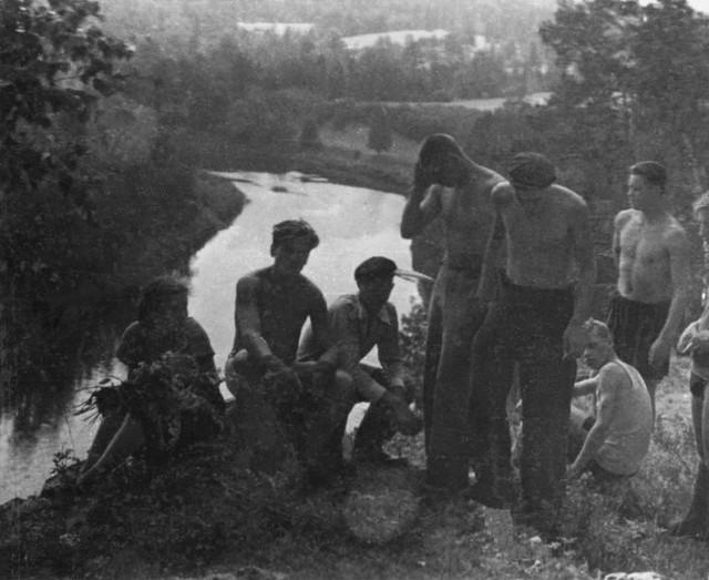 Igor-Dyatlov-64-1951.jpg