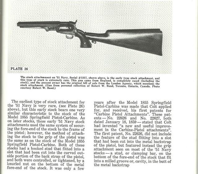 1851-Navy-Shoulder-Stock-Swayze