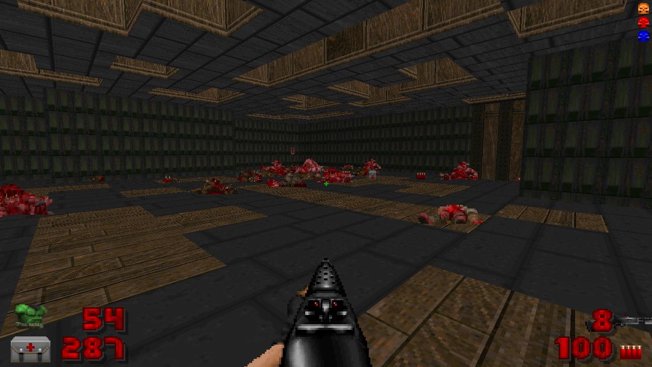 Screenshot-Doom-20201114-154237.png