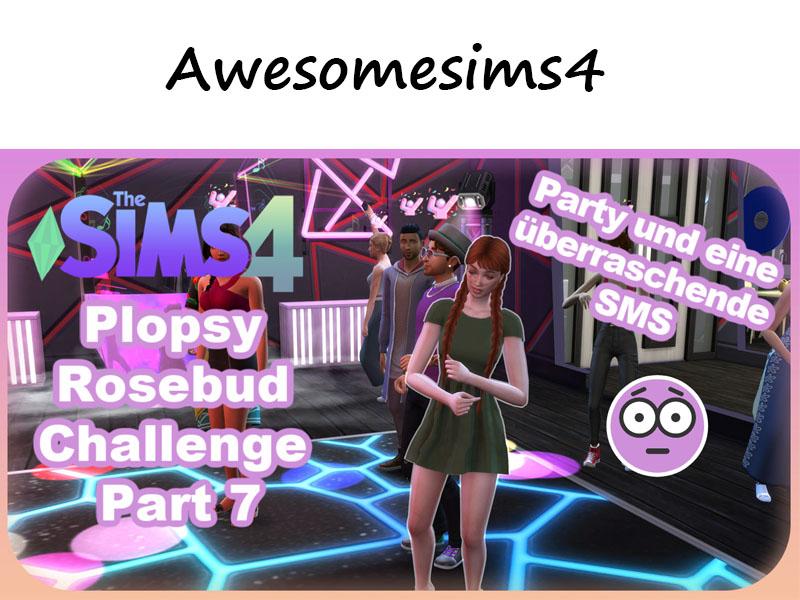 plopsy-rosebud-challenge-part-7.jpg