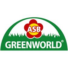 ASB-Gr-nland-Helmut-Aurenz-Gmb-H