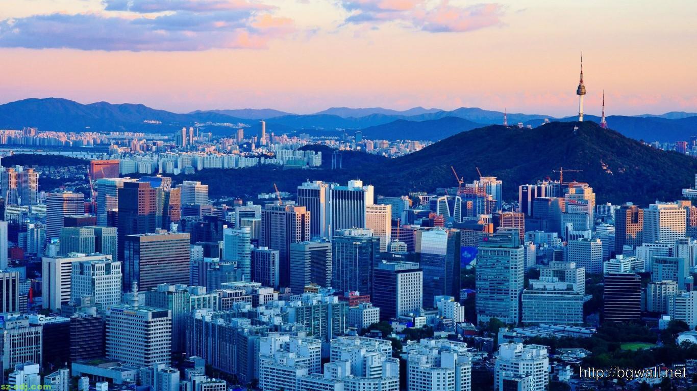 Кореец в Исламе | Часть VII - 2