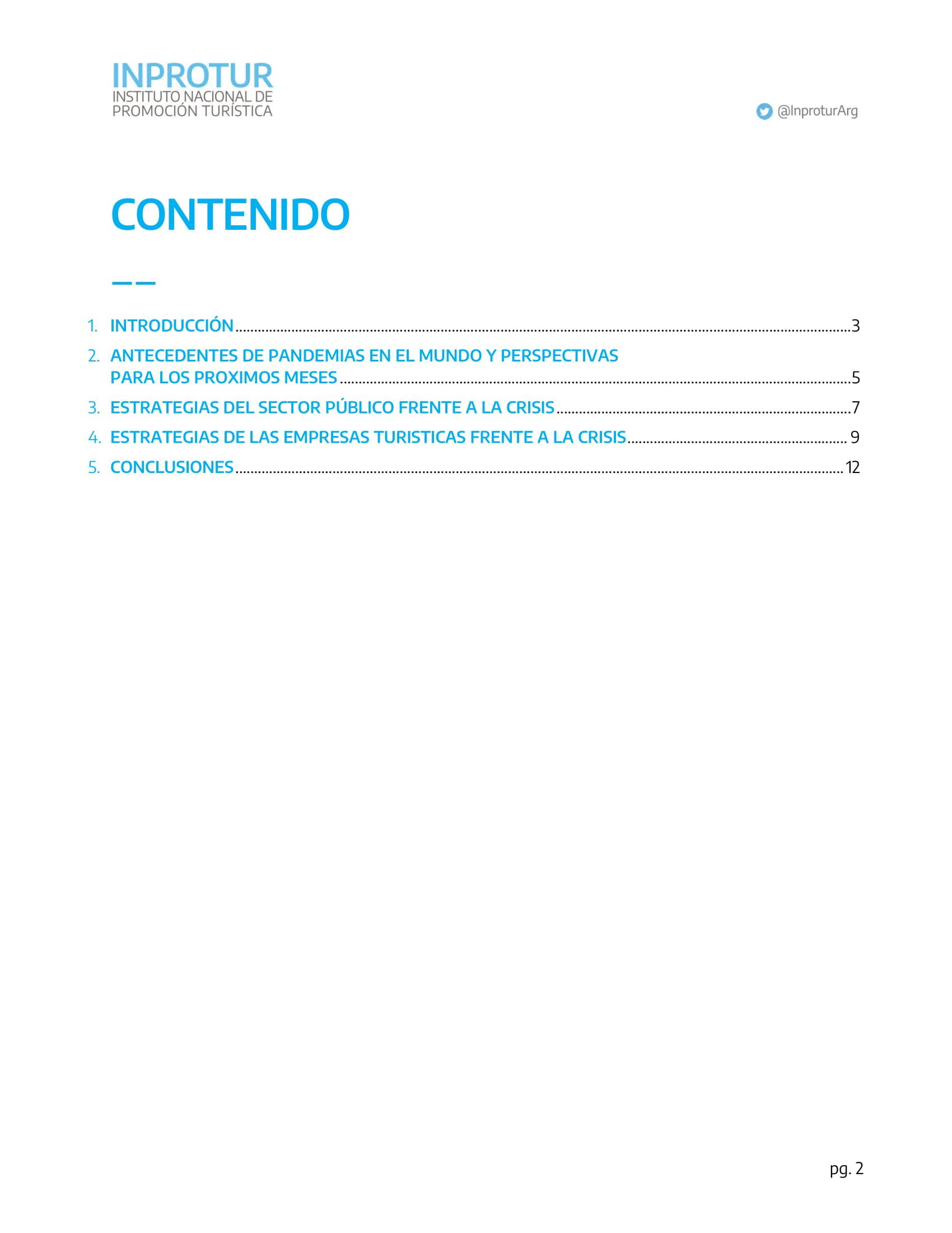 Informe-de-coyuntura-Turismo-y-Coronavirus-2020-02