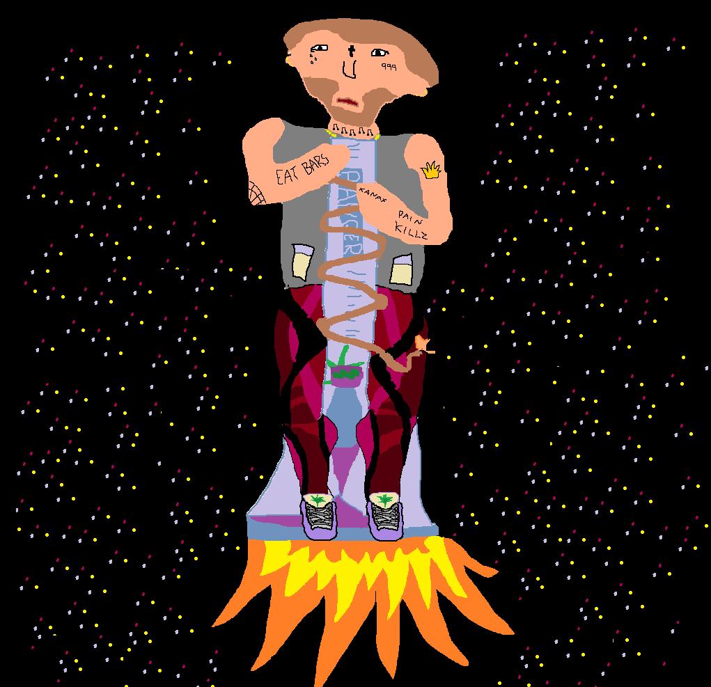 [Image: Space-Man-on-a-Bong-smoking-moon-rocks-2.png]